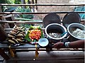 The local Kayan food.jpg