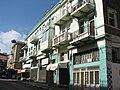 The old commercial center - Moshe Aharon St (9).JPG
