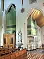 The organ in St. Barnabas Cathedral, Nottingham.jpg