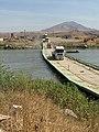 The pontoon bridge at Semalka.jpg