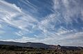 The sky is the limit in the American Southwest (8115192638).jpg