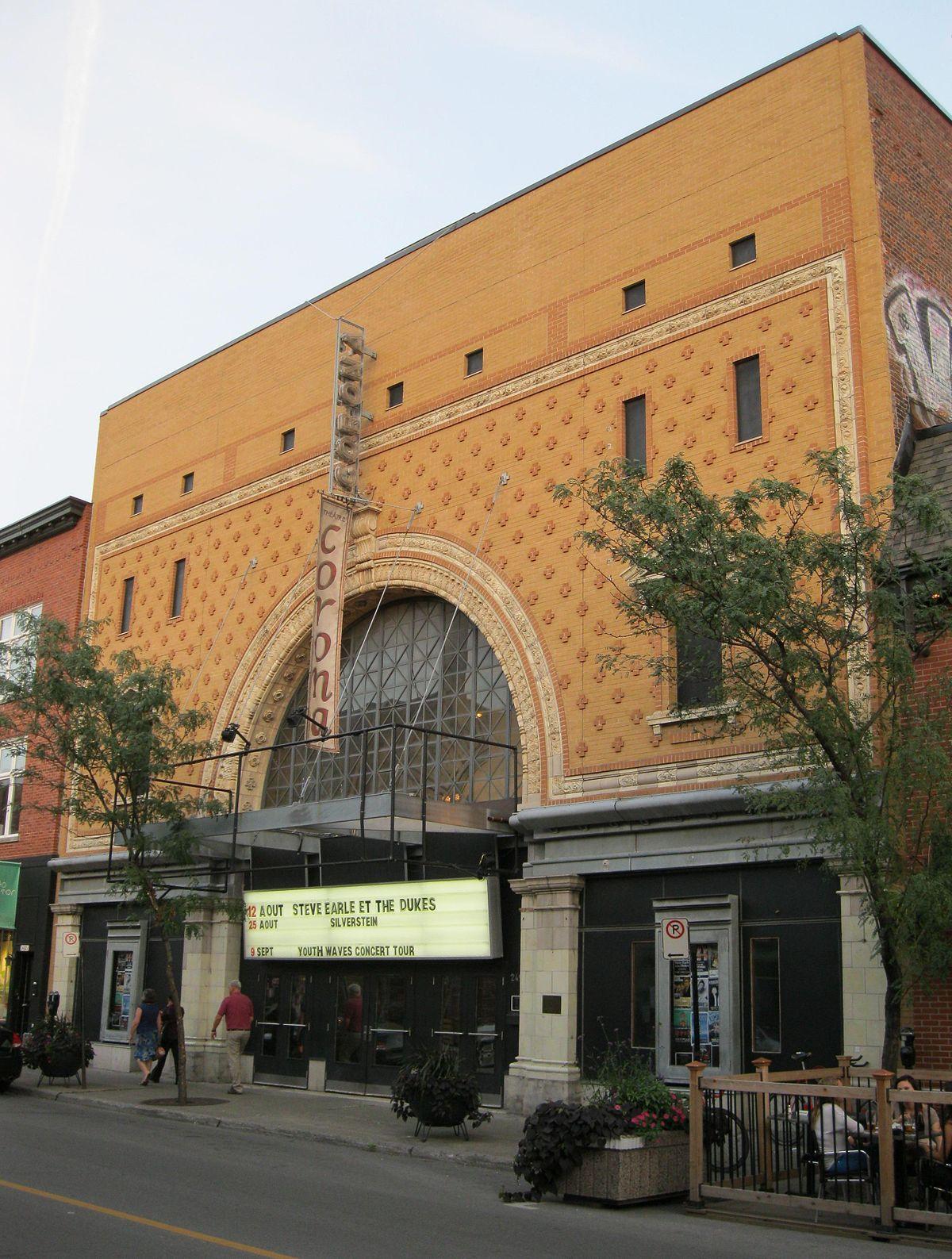 Hänneschen Theater Corona