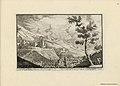 Theatrum hispaniae exhibens regni urbes villas ac viridaria magis illustria... Material gráfico 85.jpg