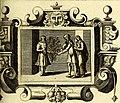 Theatrum omium Scientiarum, sive Apparatus, quo exceptus fuit Excmus. Princeps D. Innicus de Guevara et Tassis Comes de Oñate, et Villamediana, etc., and etc., ac Neapolitani Regni prorex (14559077059).jpg