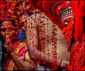 Theyyam (Muchilot Bhagavathi).jpg