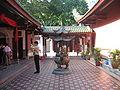 Thian Hock Keng Temple 12.JPG