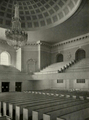 Third Church of Christ, Scientist, NY Auditorium 02.png