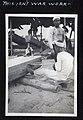 This Isn't War Work, in Japan (1914 by Elstner Hilton).jpg