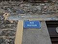 Thizy-les-Bourgs - Rue Pasteur - Plaque.jpg