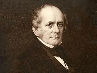 Thomas O. Larkin American businessman