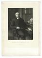 Thomas Addis Emmet, M.D., L.L.D., Surgeon to the Woman's Hospital, New York (NYPL NYPG97-F84-421214).tiff