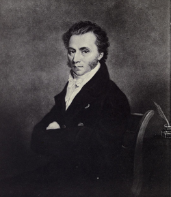 Thomas Attwood by G.Sharples 1832.png