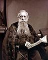 Thomas Barclay b1792.jpg