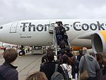 Thomas Cook Airlines (G-OMYT) Airbus A330-243 at Berlin Tegel Airport (1).jpg