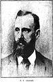 Thomas F. Osborn.jpg
