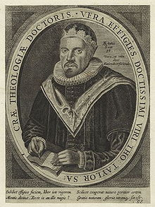 Thomas Taylor, engraving after William Marshall, some time after 1633. Thomas Taylor.jpg