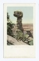 Thor's Hammer, Grand Canyon, Ariz (NYPL b12647398-62577).tiff