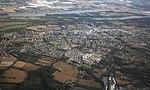 Thouaré-sur-Loire - vue d'avion - 2343.jpg