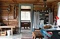 Three-room house, Siida Museum, Inari, Finland (1) (35874568413).jpg