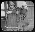 Three Goldi children LCCN2004708045.tif