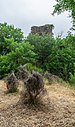 Thuries Castle in Pampelonne 06.jpg