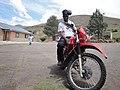 Thuso, a rider for health (5285775267).jpg