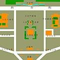 Tiananmen20091302.jpg