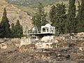 Tiberias Cemetery 1084 (511276397).jpg
