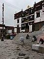 Tibet12YamdrokLake027.jpg