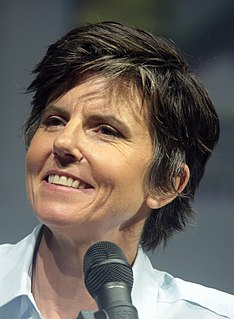 Tig Notaro American podcaster, comedienne