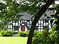 Tilstonebank Cottage.jpg
