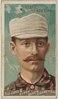 Tim Keefe, New York Giants, baseball card portrait LCCN2007680741.tif
