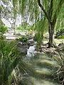 Tim Neville Arboretum Creek.jpg