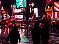 Times Square in the Rain... (284576308).jpg