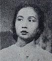 Tina Melinda Sewindu Perfini p10.jpg
