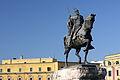 Tirana, Albania (7182663919).jpg