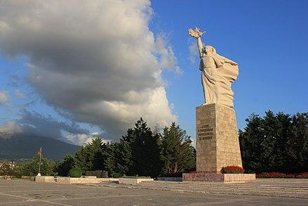schwestern könig zogu von albanien