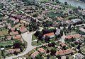 Tiszaroff légifotó.jpg