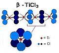 Titanium(III) chloride.jpg