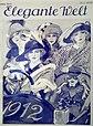 Titel 'Elegante Welt' Nr. 1, 1912.jpg