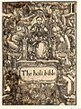 Title page to the 'Bishop's Bible'.jpg
