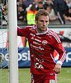 Tobias Englund, 2013-04-14a.JPG