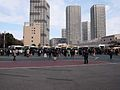 Tobus Fukagawa Dept Revival Color Bus Photo Event 20140118.jpg