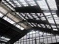 Toiture de Paris-Gare de Lyon.jpg