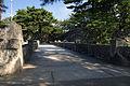 Tokushima castle10s3872.jpg