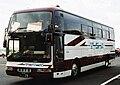 Tokushimaseibukotsu queenII KC-MS822P original.jpg