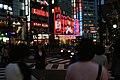 Tokyo 020.jpg