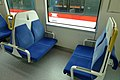 Tokyo Monorail 10000 2015-18.jpg