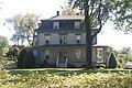 Tom Thumb House, Middleborough, MA.jpg