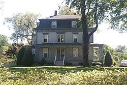 Tom Thumb House, Middleborough, MA.jpg